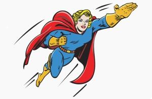virtual-superhero-heroic-660