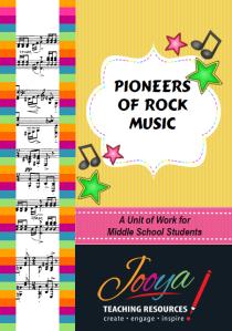 2015 pioneers thumbnail