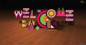 art-hd-welcome-back-wallpapers