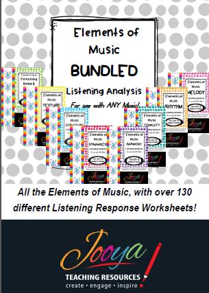 elements of music bundle thumbnail 2015.PNG