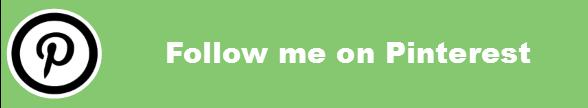 green-pinterest