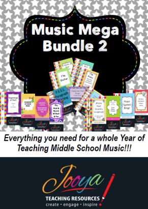 music mega bundle 2 thumbnail 2015