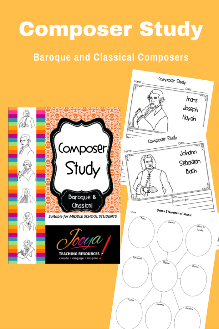 baroque-and-classical-composer
