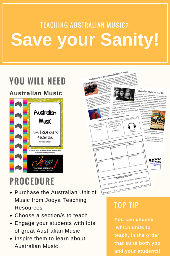 jooya-teaching-resources