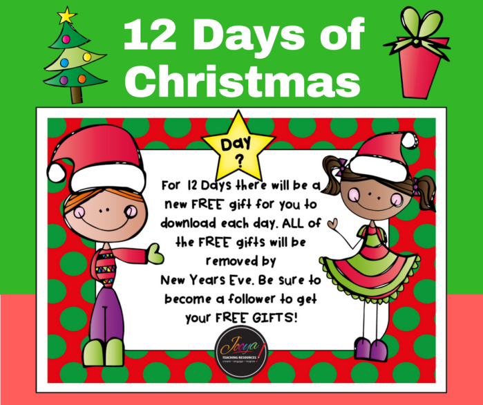 12-days-of-christmas-facebook-2